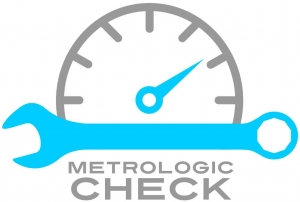 metrologic check