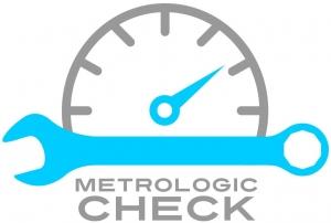 metrologic check